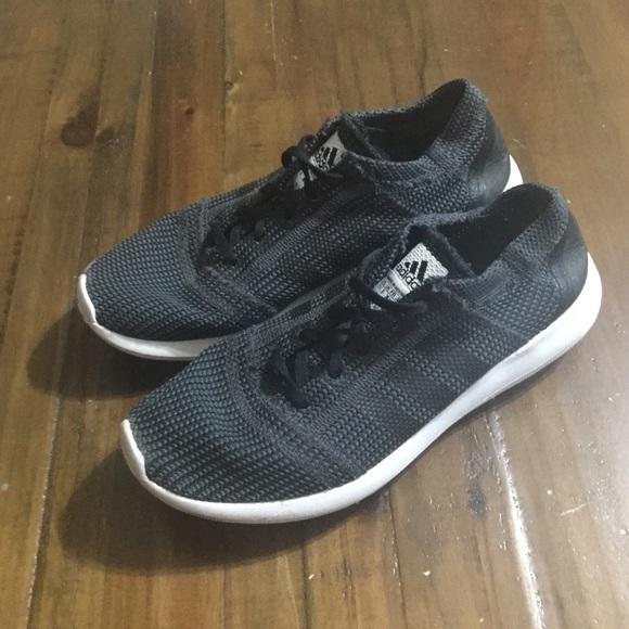 Adidas Run Natural Sneakers Womens 75
